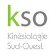 Logo_KSO_FJK