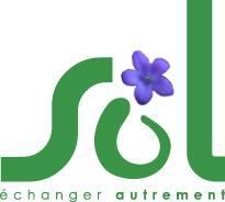 logo sol_violette