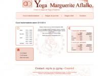 yogamargueriteaflallo