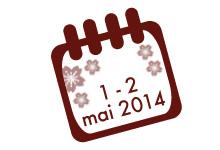 calend_mai2014_fjk