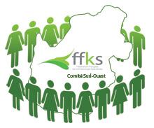region_logo_fjk
