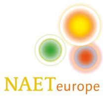 naet_logo_europe_FJK