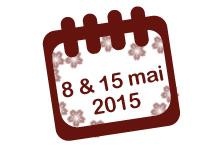 calend_mai2015