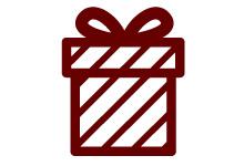 cadeau_FJK