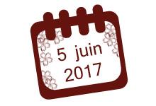 FJK_calend_juin2017