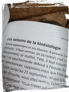 livre_ete_FJK