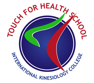 International_Kinesiology_College_Touch_For_HealthS_logo